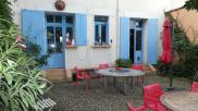 Maison Chatellerault • 159m² • 7 p.