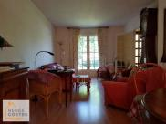 Maison Vendome • 84m² • 3 p.