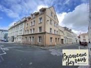Appartement Chartres • 76m² • 5 p.