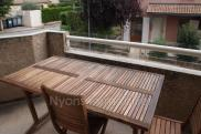 Appartement Nyons • 52m² • 2 p.
