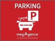 Parking Nogent sur Oise