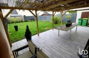 Maison Montoir de Bretagne • 89m² • 4 p.