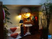 Maison Les Pavillons sous Bois • 100 m² environ • 5 pièces