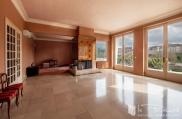 Maison Albi • 200m² • 6 p.