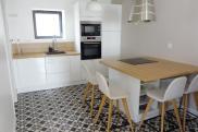 Appartement Le Bouscat • 74m² • 3 p.