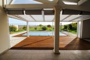 Villa Meschers sur Gironde • 120m² • 6 p.