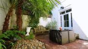 Maison Bordeaux • 200m² • 5 p.