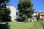 Maison Arles sur Tech • 225m² • 7 p.