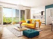 Appartement Le Grau d Agde • 47m² • 2 p.