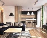 Appartement Sarcelles • 4 pièces
