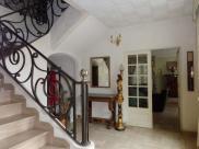 Villa Cormeray • 292m² • 10 p.