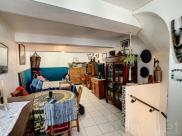 Maison St Laurent de la Salanque • 67m² • 3 p.