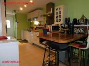 Maison Avranches • 142m² • 7 p.