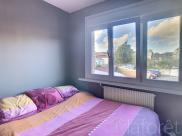 Appartement Dunkerque • 67m² • 3 p.
