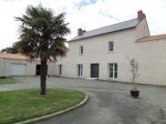 Maison St Brevin les Pins • 424m² • 10 p.