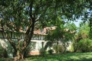 Maison Quincampoix • 160m² • 6 p.