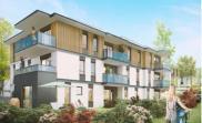 Appartement Anthy sur Leman • 100m² • 5 p.
