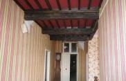 Maison Gimont • 300 m² environ • 9 pièces