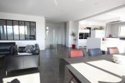 Maison St Castin • 195 m² environ • 6 pièces
