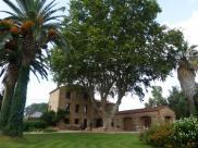 Propriété Perpignan • 280 m² environ • 7 pièces