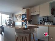 Appartement Soustons • 77m² • 3 p.