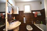 Appartement Ville Di Pietrabugno • 75 m² environ • 3 pièces