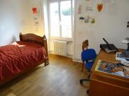 Maison Cleguerec • 118m² • 5 p.