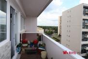 Appartement Bihorel • 100m² • 5 p.