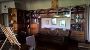 Appartement Negrepelisse • 140 m² environ • 4 pièces