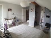 Maison Serres Castet • 109m² • 5 p.