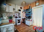 Maison Treignat • 70m² • 5 p.