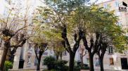 Appartement Courbevoie • 33m² • 2 p.