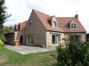 Maison La Chapelle d Armentieres • 294m² • 10 p.
