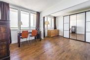 Appartement Meudon la Foret • 88m² • 4 p.