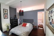 Appartement Nimes • 138 m² environ • 4 pièces