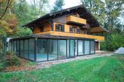 Propriété Bonne • 160 m² environ • 7 pièces