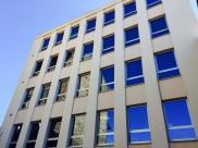 Bureau Versailles • 177m²