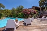 Location vacances Porto Vecchio (20137)