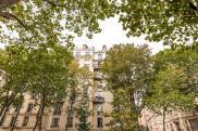 Appartement Paris 15 • 70m² • 3 p.