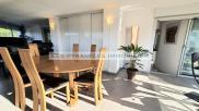 Appartement La Grande Motte • 76m² • 4 p.