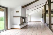 Maison Dax • 260m² • 6 p.
