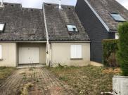 Maison St Gervais d Auvergne • 66m² • 4 p.