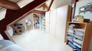 Appartement Pontarlier • 95m² • 3 p.
