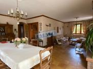 Maison Aubigny en Artois • 160m² • 7 p.
