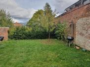 Maison Allennes les Marais • 87m² • 4 p.