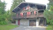 Chalet Samoens • 152m² • 5 p.