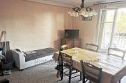 Appartement Perpignan • 63m² • 3 p.