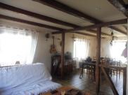 Maison Balschwiller • 170m² • 9 p.