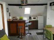 Maison Sully sur Loire • 130m² • 3 p.