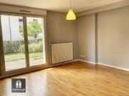 Appartement Ostwald • 44m² • 2 p.